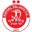 Hap Tel-Aviv