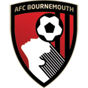 Bournemth