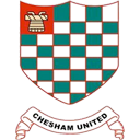 Chesham