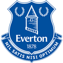 Everton Ladies