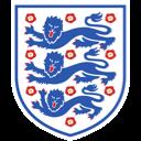 England L
