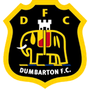 Dumbarton