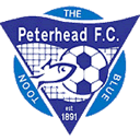 Peterhead