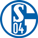 Schalke