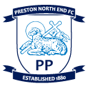Preston
