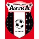 FC Astra Ploiesti