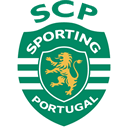 Sporting