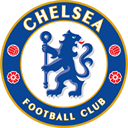 Liverpool V Chelsea 27th Apr 2014 Report Barclays