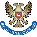 St J'stone