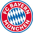 Bay Munich