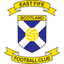 East Fife