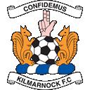 Kilmarnck