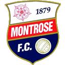 Montrose