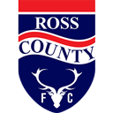 Ross Co