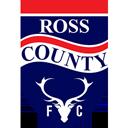 Ross Co