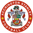 Accrington