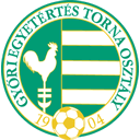 Futball Club Egyetertes Torna