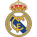 R Madrid