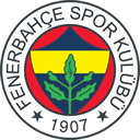 Fenerbahce