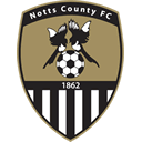 Notts Co