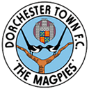 Dorchester