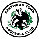 Eastwood Town