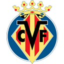 Villarreal