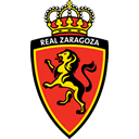 Zaragoza