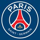 Paris Saint-Germain يتوج بطلا لكأس