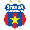 S Bucuresti