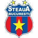 S Bucuresti