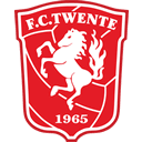 Twente