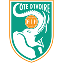 Ivory Coast