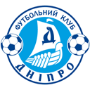 Dnipro
