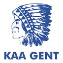 AA Gent