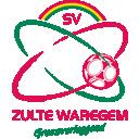 Z-Waregem