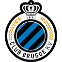 Club Brugge
