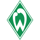 W Bremen