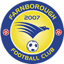 Farnborough