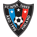 Inter Turku