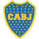 Boca Jrs