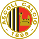 Ascoli