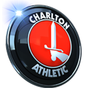Charlton