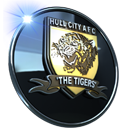 Hull City