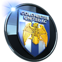Colchester