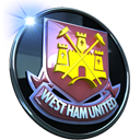 West Ham