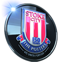http://img.skysports.com/football/badges/128/left/384.png