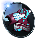 Scunthorpe