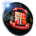 Sunderland