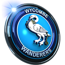 Wycombe